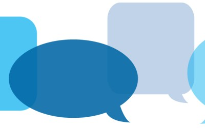 Customer Testimonials: Right and Wrong Ways