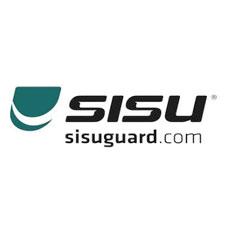 SISU MouthGuards