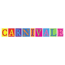 Carnivale Restaurant