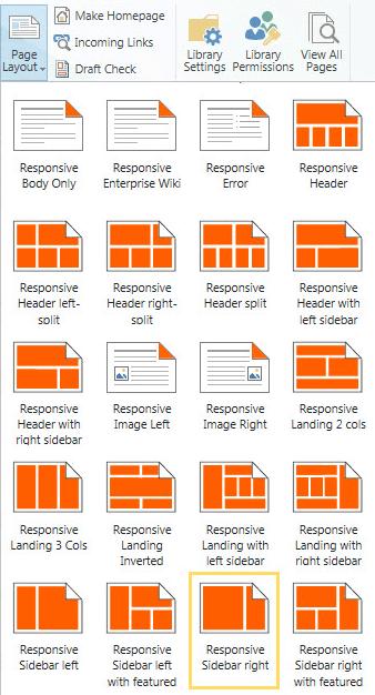 foxnet-layouts