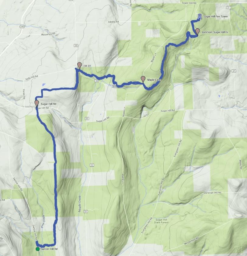 terrain_map