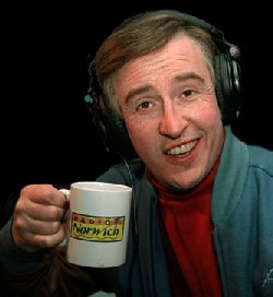 wp-content-uploads-2010-06-alan_partridge.jpeg
