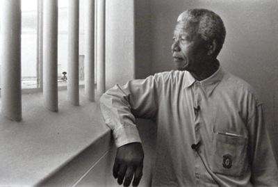 wp-content-uploads-2011-02-g225759_u73380_person_nelson_mandela_in_prison1.jpeg