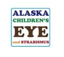 Alaska Children's Eye and Strabismus
