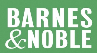 Harral's Sci-Fi and mystery book on Barnes&Noble