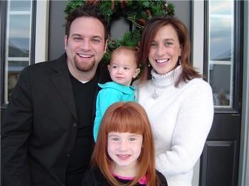 2005hodgefamily