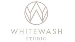 Whitewash Studio Logo Final Large