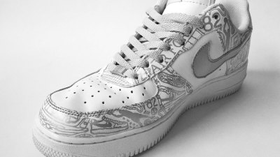 Air Force 1-Right Detail-03