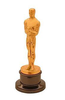 220px-Oscar_statuette