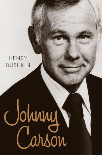 johnny-carson-book-cover