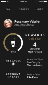 Starbucks2014App