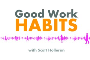 goodworkhabits