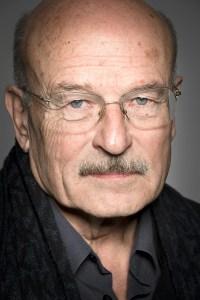 2012-02-14-9440-2280_Volker_Schlondorff_IMG_x900