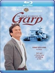 GarpBluRayCover