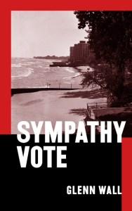 Sympathy_vote_FINAL_1007
