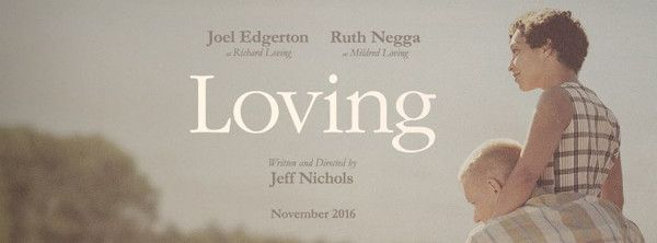 9398331_loving-first-poster-from-jeff-nichols_775d47e9_m