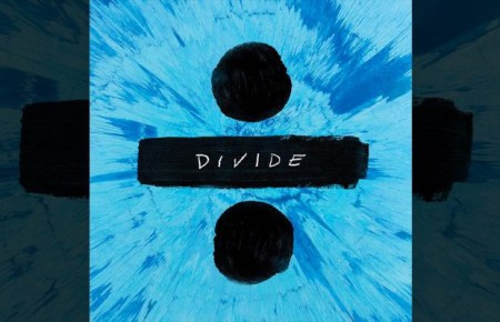 Music review divide by ed sheeran scott holleran - Dive testo ed sheeran ...