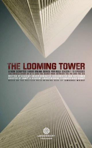 a critique of the book the looming tower The looming tower by lawrence wright kirkus star  similar books  suggested by our critics: nonfiction the dogs are.