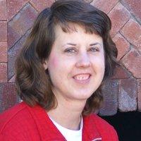 Karen Bodner, Scott Human Resources