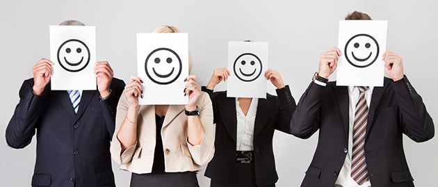 10 tips for creating joy in your business