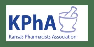 Kansas Pharmacists Association hiring
