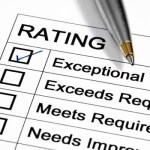 Employee Performance Management Review