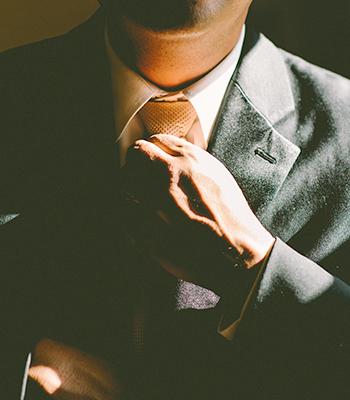 Hiring, interview, new employee, HR