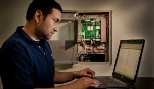 system solutions, construction sales, topeka, kansas hiring PFAS