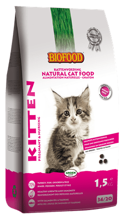 croquettes-chaton-biofood