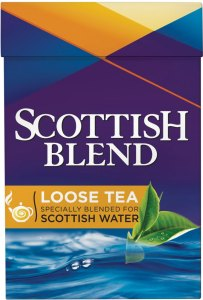 scot blend loose