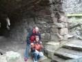Hailes Castle 01