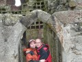 Hailes Castle 02