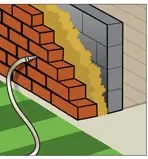 Free Cavity Wall Insulation Scotland Government
