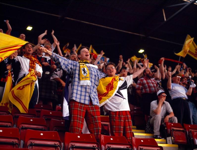 Scotland_2588w