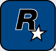 No Recognition Of Gaming In Scotland?  Blame Rockstar