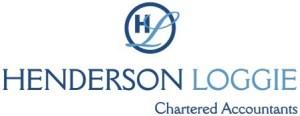 Henderson_Loggie_logo