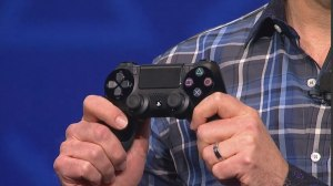 ps4-controller-1