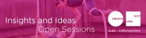 Open-Sessions-Blog-Header-1