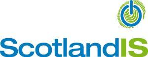 ScotlandIS_logo_sRGB_JPG_1