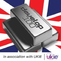 Develop100UnionJack