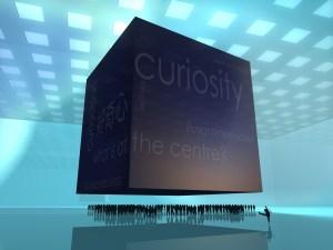 Curiosity hi-res 1