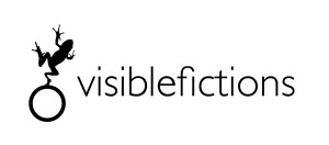 visible fictions logo