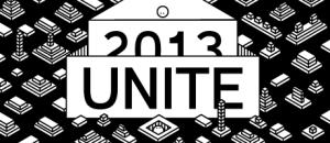 unity unite 2013