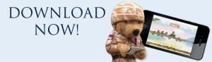 hero_bears_app_download