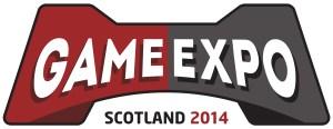 ScottishGameExpoFinal