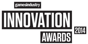 GI Innovation Awards