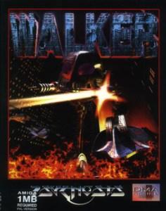 WalkerBox