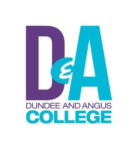 dundee_angus_logo