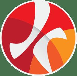 CobraMobile-logo