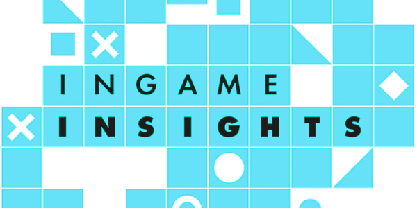 InGAME Insights 3